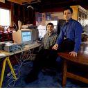 Google празднует десятилетний юбилей