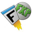 FlashFXP 3.8 Beta - хороший FTP клиент