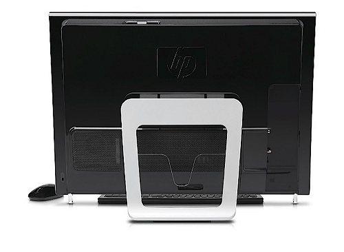 HP, TouchSmart, IQ804, IQ816