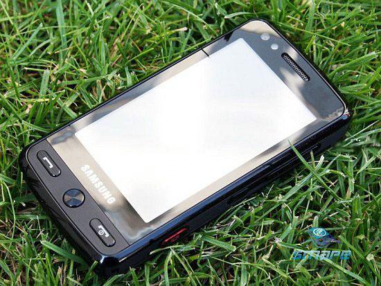 Samsung, Pixon