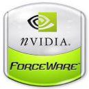 nVidia ForceWare 178.13