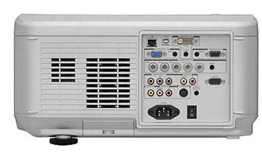 Toshiba, TDP-WX5400U