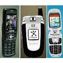 Samsung - �������� ����� ���������
