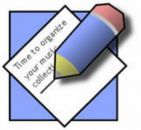 Tag&Rename 3.5 RC1 - работа с тегами