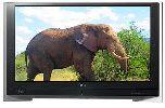 Проекционные HDTV LCoS телевизоры LG
