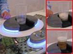 Trufill - автомат для разлива пива
