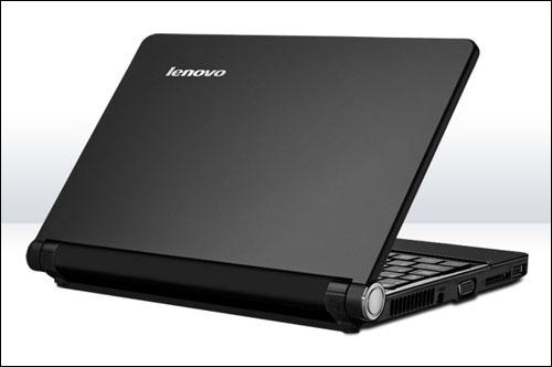 Lenovo, IdeaPad, S9e