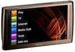 Универсальний плеейр ARCHOS 7 Internet Media Tablet