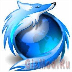 Mozilla Firefox 4.0 Final Rus - популярный браузер