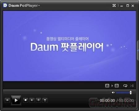 PotPlayer 1.5.27313 Final Rus - �������������� �����