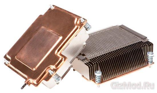 ����� NVIDIA GeForce GTX 590 ����� ����� �������!