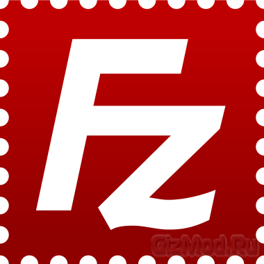 FileZilla 3.5.2 - ���������� FTP ������
