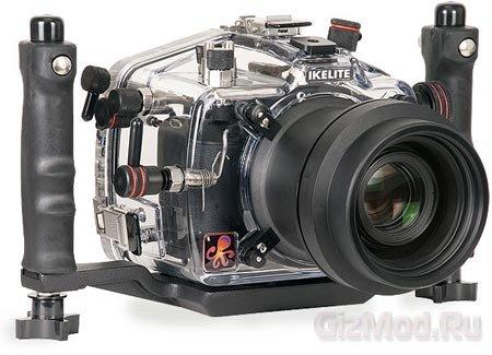 ������ ��������� ���� ��� Canon EOS 600D