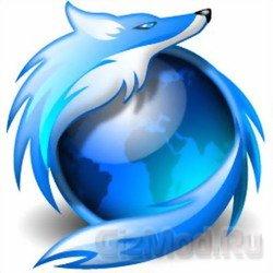 Обнародованы новые функции Firefox 5