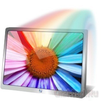 FastPictureViewer 1.5.185 - быстрый просмотр фото