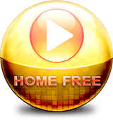 Zoom Player 8.50 Free - ���������� �����