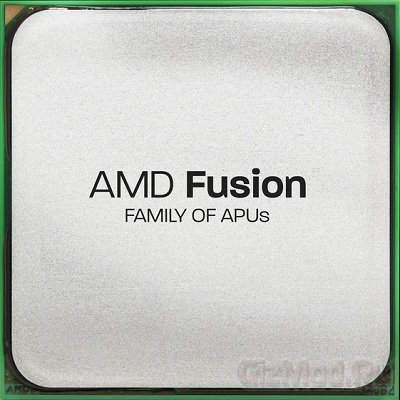 AMD Llano � ��������� � Intel Sandy Bridge