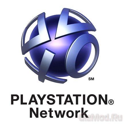 ����������� Sony � ��������� ������