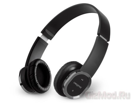 ���� Bluetooth-��������� Creative