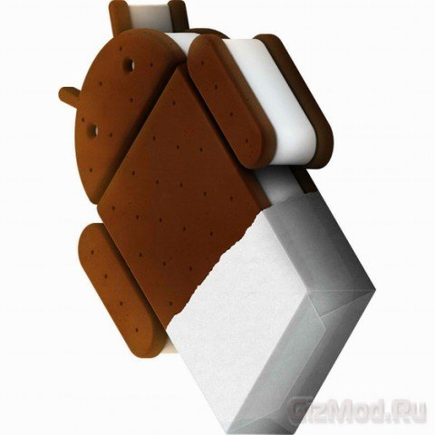 ������� � Android'��