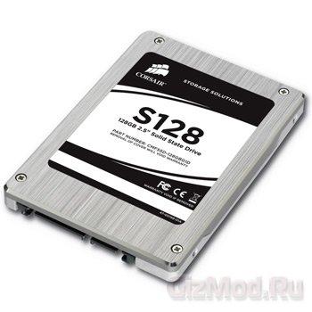���������� ���� ��� �� SSD-����������