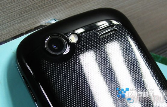 ��������� Google Nexus S �� 150$