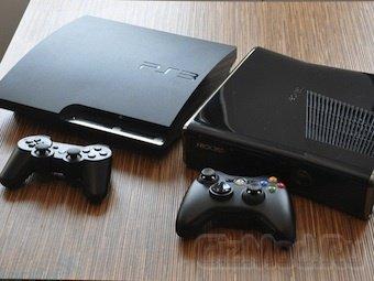 �������� �������� �������� PlayStation 3