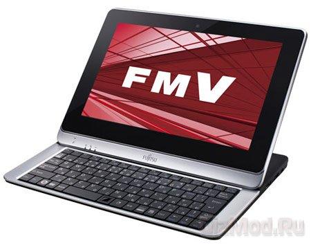 �������-����������� Fujitsu TH40/D