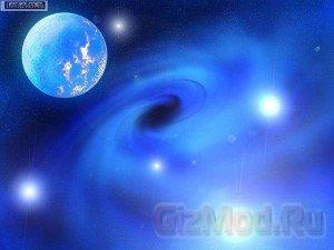 Ученые подтвердили существование планет-сирот