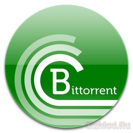 BitTorrent 7.5.1.26498 Beta - ������ �2� ����
