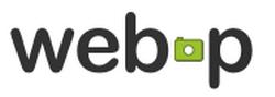 Mozilla ������ ������� ����������� WebP
