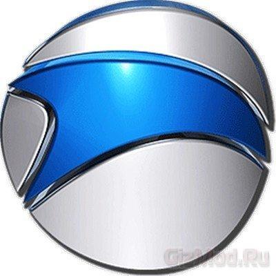 SRWare Iron 28.0.1550.0 - ������ Chrome