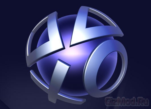 PlayStation Network ��������� ���������� ������