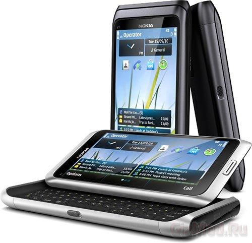 Symbian: �� ��� �������