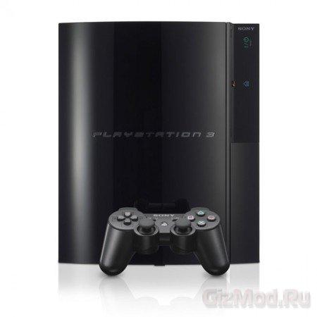 Sony PlayStation 4 новые подробности