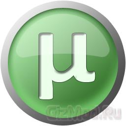 �� ������������� uTorrent ������ ��� � ��������� �������