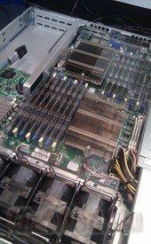 AMD �������� Interlagos