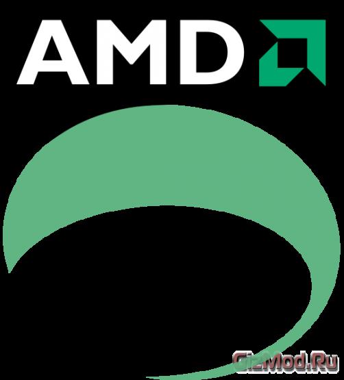 AMD Sempron 130: последний CPU в линейке Sempron?