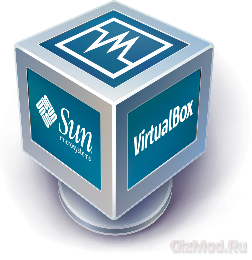VirtualBox 4.2.12 - ����������� �������