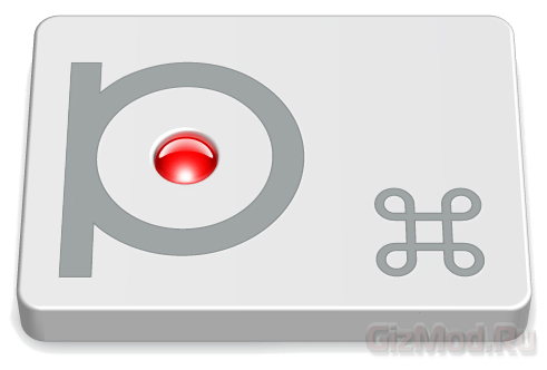 Punto Switcher 3.2.8.94 Updated - �������������� ������������