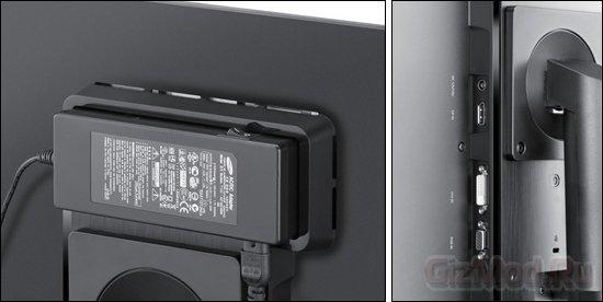 "������ ����� ""�������"" ��������� Samsung SyncMaster"