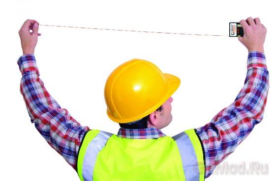 Находка для строителей Smart String