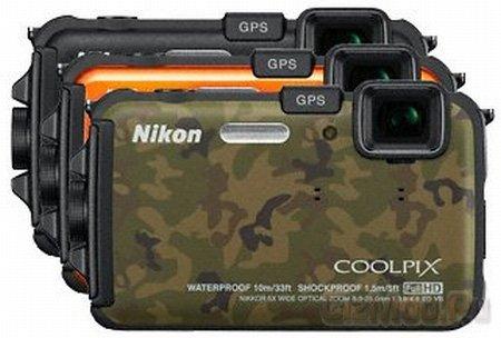"""�������� """"�������������"""" ������ Nikon"""