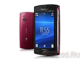 Sony избавится от Ericsson?