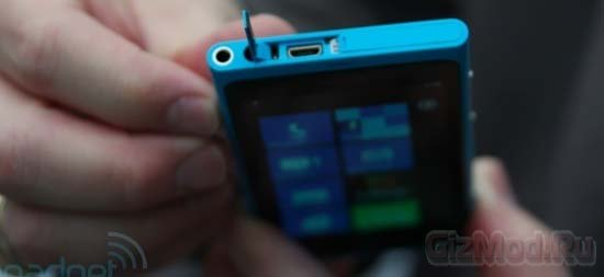 Lumia - ������ ��������� Nokia �� Windows Phone
