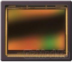 70 Мп датчик изображения от CMOSIS