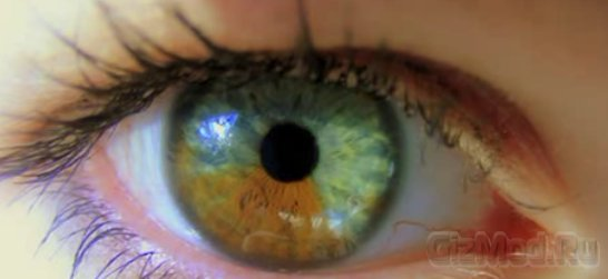 Stroma Medical: цвет глаз за ваши деньги