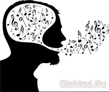 Синдром застрявшей песни