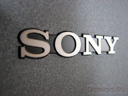 Sony предложит свой формат карт памяти
