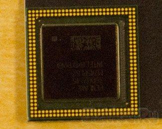 Intel Medfield (Atom Z2460) ������.. ���������